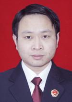 2013检察院工作总结_计划财务装备部